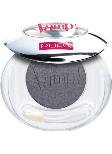 PUPA PUPA Vamp Compact Eyeshadow 404 Göz Farı Renksiz
